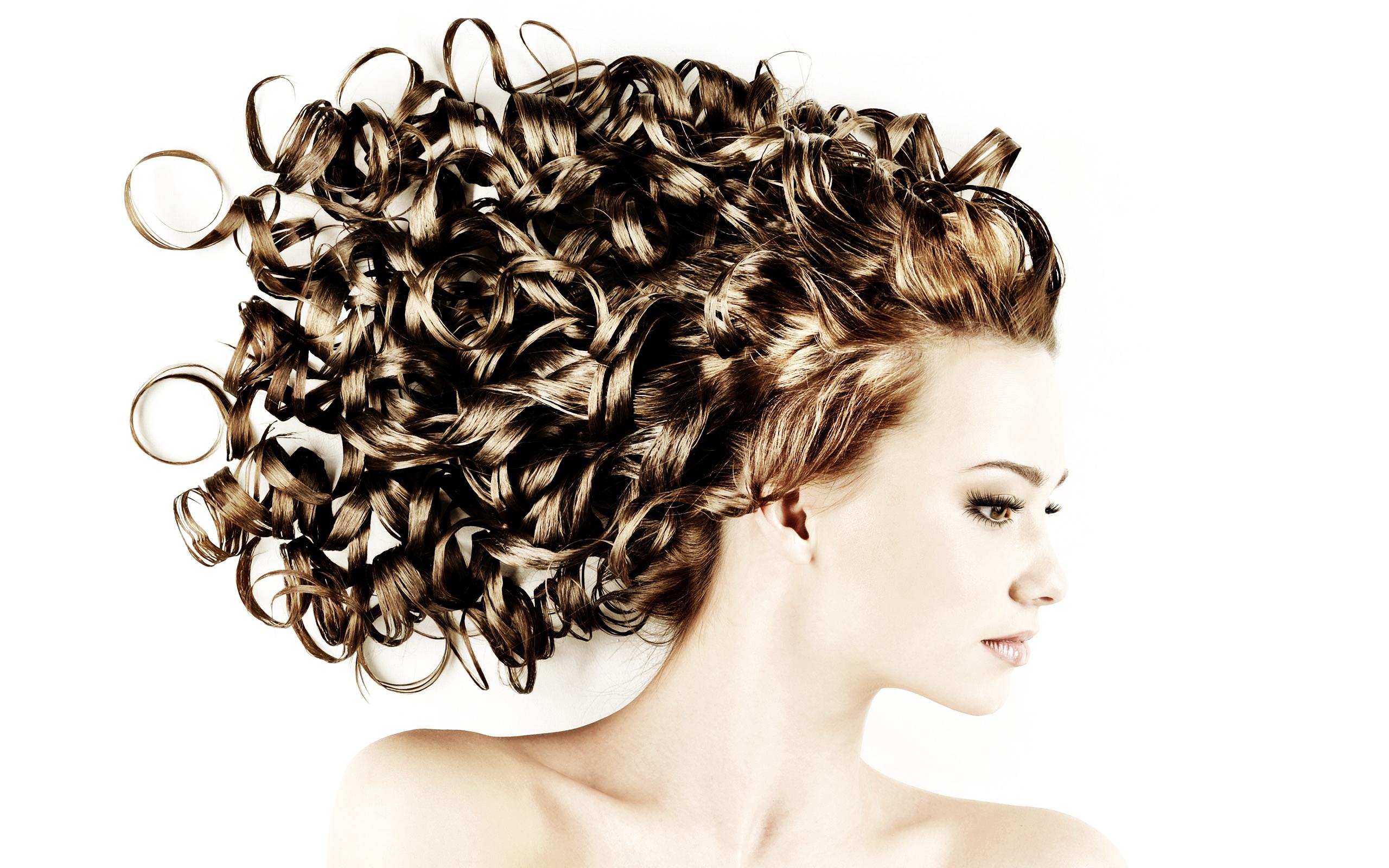 Pure Concepts Hair & Boutique Viroqua, WI