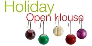 Holiday Open House Viroqua WI