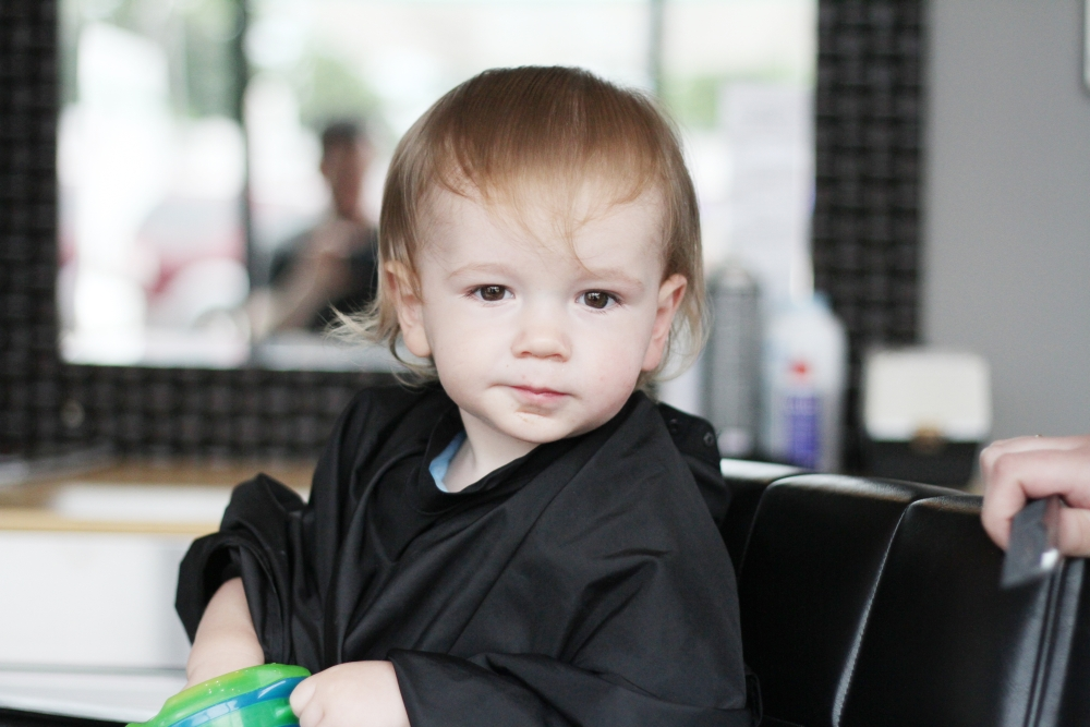 Kids Haircuts Barber Services In Viroqua Free Consultation