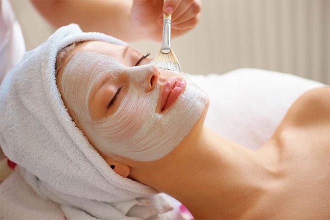 Viroqua WI Face Facial Bar for Women & Men
